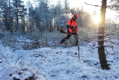 Sisä-Suomen Lehti