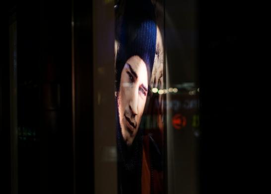 kasvot ikkunassa2