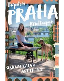 Trpsteri Praha -matkaopas